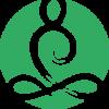 chloé charpentier osteopathe juan les pins antibes vence