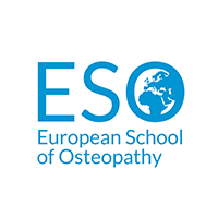 ESO chloé charpentier osteopathe antibes juan les pins vence