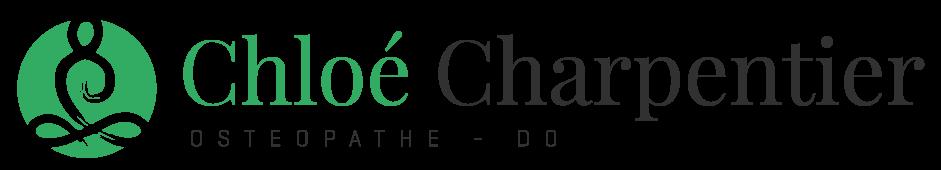 Chloé Charpentier – Ostéopathe à Vence et Juan les Pins Antibes - Chloé Charpentier Ostéopathe pédiatrique à Vence et Juan les Pins Antibes vous propose ses soins en cabinet ou à domicile.