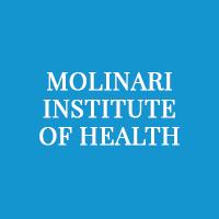 Molinari institue of health chloé charpentier osteopathe antibes juan les pins vence