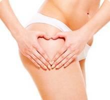 Ostéopathie et Esthétique : Perdre du Poids