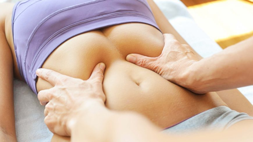 Ostéopathie et Diaphragme Thoracique