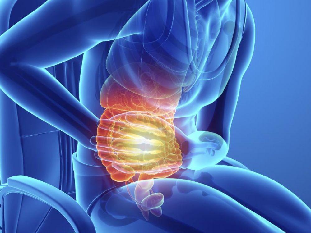 Ostéopathie et Conseils Nutritionnels